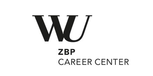 WU ZBP Career Center