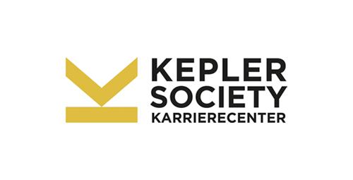 KEPLER SOCIETY Johannes Kepler Universität Linz