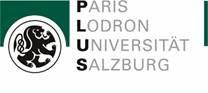 Career Center der Universität Salzburg